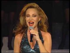Amanda Miguel, Carlo Rivera, Celine Dion, Beautiful Songs, Music Videos, Youtube, Dance, Formal Dresses, Singers
