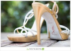 photography company    Lauberge Del Mar Wedding, Photography by The Youngrens