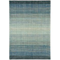 Asiatic Rugs Natural Weaves Hays Blue