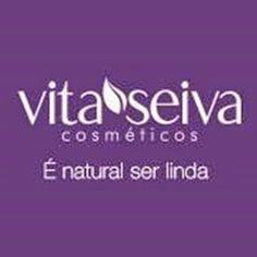 Masso Vita: Beleza e saúde com Vita Seiva
