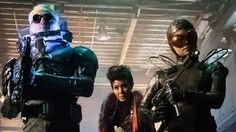 Gotham Season 3 Finale Trailer and Photos! #NewMovies #finale #gotham #photos #season