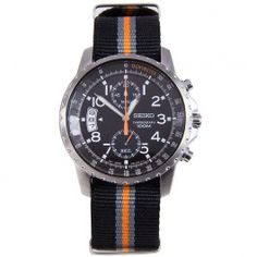 Sale Seiko Tachymeter Chronograph Men Watch cheap price Fast quick Shipping to USA UK Australia Japan Switzerland Germany New Zealand Gents Watches, Seiko Watches, Watches For Men, Nylons, Beautiful Watches, Watch Sale, Watches Online, Chronograph, Omega Watch