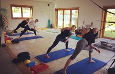 Today meditation retreat centres continue to educate and provide experiences to thousands of individuals towards their path to mind-body wellness. Cleanse Your Body, Body Detox, Meditation Retreat, Yoga Meditation, Sintra Portugal, Detox Retreat, Pilates, Einstein, Passion For Life