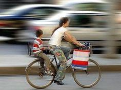 Bologna: bando per progetti di mobilità sostenibile