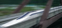 Maglev-Train-Sets-and-Breaks-its-Own-Record-in-Japan-Within-a-Week-2-770x350
