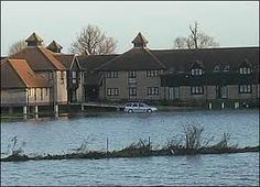 st ives cambridgeshire - Google Search