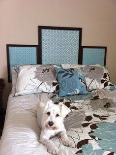 Ikea Tolga Bed Frame