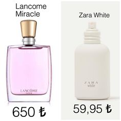 Need a work cologne that goes from day into evening or a romantic fragrance that endures all night? Read our picks for the longest lasting women's fragrances. Best Perfume, Perfume Oils, Jeffree Star, Barbie, Perfume Fahrenheit, Perfume Invictus, Perfume Genius, Beauty Tips, Fragrance