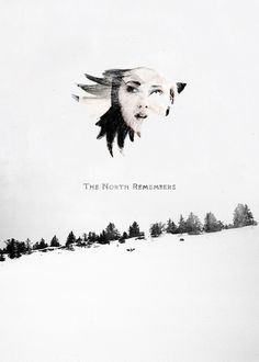 The North Remembers // Game of Thrones • ASoIaF