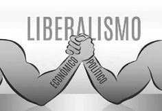 Fuerza para defender la libertad de cada individuo y que el gobierno no se interponga. Naomi Palacios