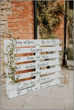 80 gorgeous rustic country barn wedding decoration ideas page 36 | Pointsave.net