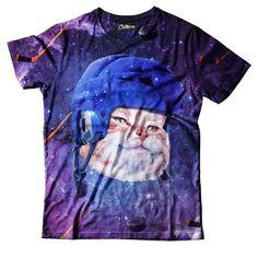 lowest price 610e9 8bb1c Hokikissa T-paita