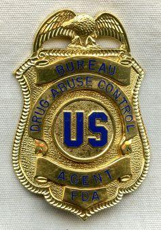 Part Criminal Investigation