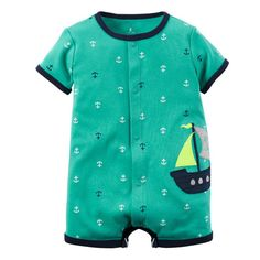 Baby Girl Boy Clothing Set Infant One-pieces Jumpsuits Bebes Short Sleeve Rompers Newborn Clothes