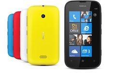 Cool Nokia 2017: Nokia Lumia 510 - The Cheapest Lumia series phone... Gadgets I love Check more at http://technoboard.info/2017/product/nokia-2017-nokia-lumia-510-the-cheapest-lumia-series-phone-gadgets-i-love/