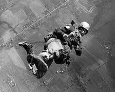 Image result for skydiving tumblr