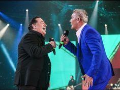 Βασίλης Καρράς & Στέλιος Ρόκκος - Δυο Κουβέντες Ανδρικές (Mad VMA 2014)