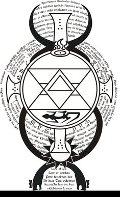 full metal alchemist tattoo design - Google Search