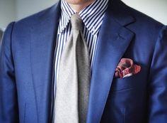 gentlemenclover.com