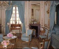 53 best marie antoinette room images marie antoinette colors baroque rh pinterest com