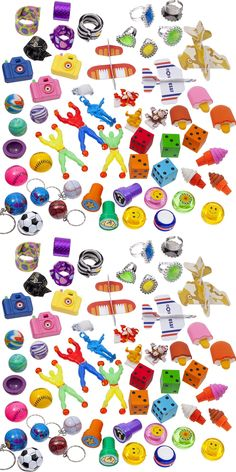 WHOLESALE LOT 144 WHISTLE NECKLACES PARTY FAVOR CARNIVAL TOYS GOODY BAGS PINATAS