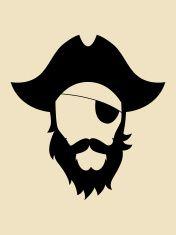 stock-illustration-79112335-pirate.jpg (176×235)
