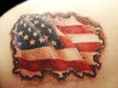 Tattoo work | Showcase Of American (USA) Tattoos American Tattoo Design ...