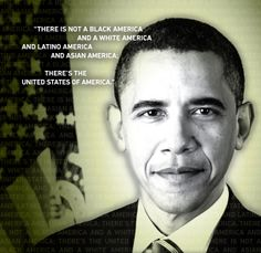 February 2014. African American History Month. Presidents Day. Barack Obama.