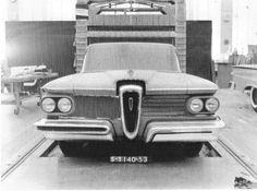 1959EdselStyling023.jpg Photo by extremehead | Photobucket