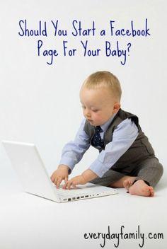 Blog: Hoe creëer je een positief online profiel?  Welke bijdrage kan de school hieraan leveren? Bron: Social Media Wijs, 16-11-2014