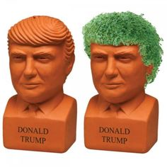 Home Decor Republican Gift Anti Slip Unusual Gift Fast Drying Novelty Theme Memory Foam Machine Washable Donald Trump