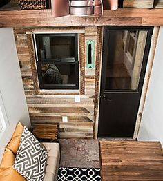 These New Tiny House Packages Start at Just $7K