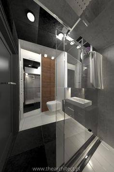 The Architect Design