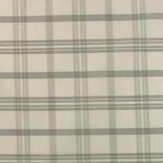 Pattern #6011 - 9 | Sutton Plaids Collection | B. Berger Fabric by Duralee