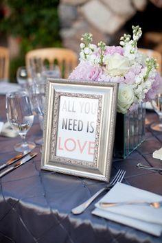 Country Club at DC Ranch Wedding from Stephanie Fay Photography | Elizabeth Anne Designs: The Wedding Blog