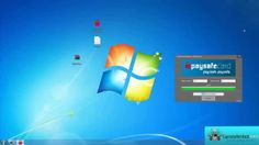 PaySafeCard Generator v1.5