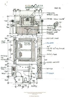 hotel planos 69 Ideas For Bedroom Design Hotel Floor Plans U Shaped House Plans, Pool House Plans, Hotel Floor Plan, Plan Sketch, Hotel Room Design, Plan Design, Sketch Design, Hotel Interiors, Room Planning