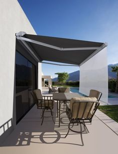 Fabulous patio shade design ideas for Backyard Design Part 8 ; patio shade ideas on a budget;