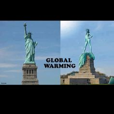 5 ways to control global warming Prevention of global warming essay for class 1, 2, 3, 4, 5, 6, 7, 8, 9 and 10   follow all the prevention methods of the global warming to prevent further  increase.