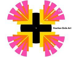 fraction-circle-art-600x