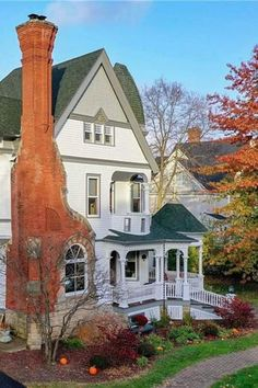 Beautiful Architecture, Architecture Details, Eau Claire Wisconsin, Built In Hutch, I Love House, Open Staircase, Floor Trim, Grand Foyer, Historical Architecture