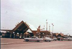 1000+ images about Nostalgia: Panama City, Florida on ...