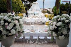 Wedding in Italy luccicante come gocce di cristallo #weddingtrends  #wedding  #destinationwedding  #weddingtourism