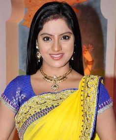 Sandhya to shed a few kilos to look fit and apt for the role of IPS officer in Diya Aur Baati Hum! - http://www.bolegaindia.com/gossips/Sandhya_to_shed_a_few_kilos_to_look_fit_and_apt_for_the_role_of_IPS_officer_in_Diya_Aur_Baati_Hum-gid-36965-gc-16.html