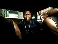 50 Cent - Your Life's on the Line (Ja Rule Diss) [VO]