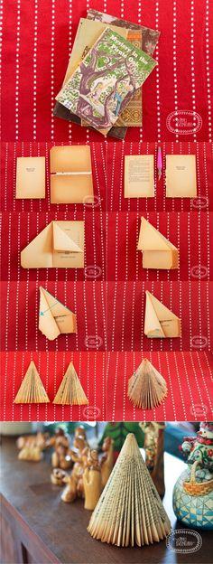 arbol-navidad-libro-diy-muy-ingenioso-2
