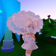 13 Best Roblox royal high outfit ideas images in 2020 ...