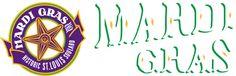 Mardi Gras events in St. Louis --   February 2 & 3……… Southern Comfort Taste of Soulard    February 3…………….Banfield Pet Hospital Kids & K-9s    February 3…………… Beggin' Barkus Pet Parade and PetSmart Wiener Dog Derby   @Elizabeth Maus