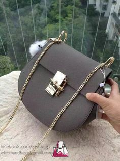 imitation chloe handbags - 1000+ images about Bags on Pinterest | Rebecca Minkoff, High ...