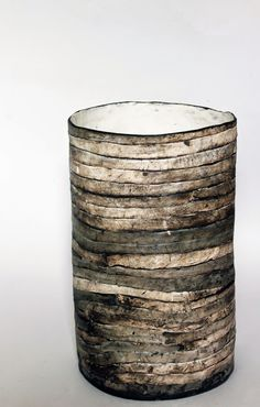 This is a must visit site to see lots of ceramics @MariaKristofersson.blogspot.be